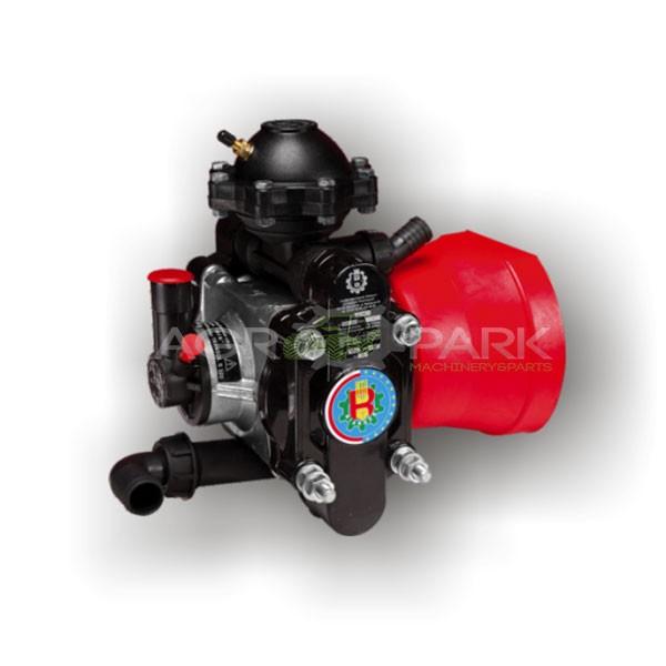 Pompa P120