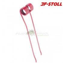 Colti grebla JF-Stoll 0124200 stanga