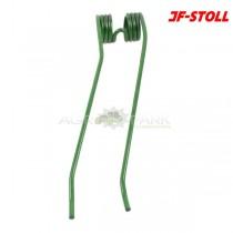 Colti grebla JF-STOLL 0292960 dreapta